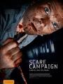 Scare Campaign 2016