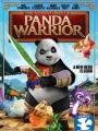 The Adventures of Panda Warrior 2016