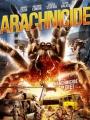 Arachnicide 2014
