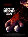 ABCs of Death 2.5 2016
