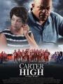 Carter High 2015