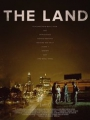 The Land 2016