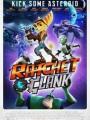Ratchet & Clank 2016