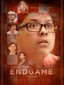 Endgame 2015