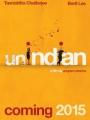 UNindian 2015