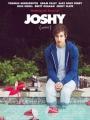 Joshy 2016