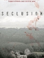Seclusion 2015