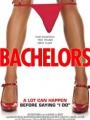 Bachelors 2015