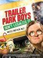 Trailer Park Boys: Don't Legalize It 2014