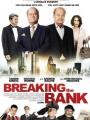 Breaking the Bank 2014