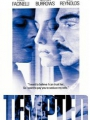 Tempted 2001