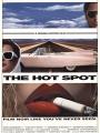 The Hot Spot 1990