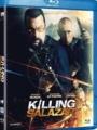 Killing Salazar 2016