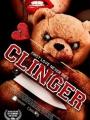 Clinger 2015