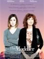 The Meddler 2015