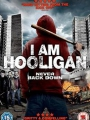 I Am Hooligan 2016