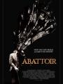 Abattoir 2016