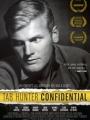 Tab Hunter Confidential 2015