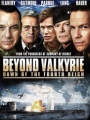 Beyond Valkyrie: Dawn of the 4th Reich 2016
