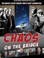 Chaos on the Bridge 2014