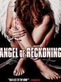 Angel of Reckoning 2016