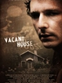 Vacant House 2016
