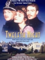Twelfth Night or What You Will 1996