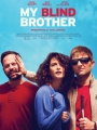 My Blind Brother 2016