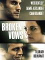 Broken Vows 2016