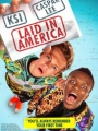 Laid in America 2016