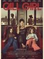 Call Girl 2012