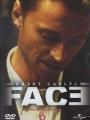 Face 1997