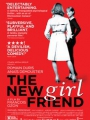 The New Girlfriend 2014