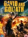 David and Goliath 2016