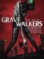 Grave Walkers 2015