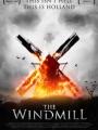 The Windmill Massacre 2016