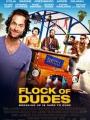 Flock of Dudes 2016