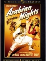 Arabian Nights 1942