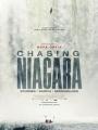 Chasing Niagara 2015