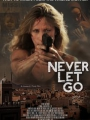 Never Let Go 2015