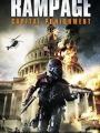 Rampage: Capital Punishment 2014