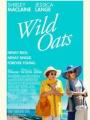 Wild Oats 2016