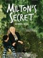 Milton's Secret 2016