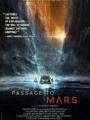 Passage to Mars 2016
