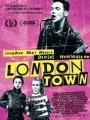 London Town 2016