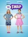 The Swap 2016