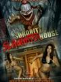 Sorority Slaughterhouse 2016