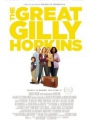 The Great Gilly Hopkins 2016