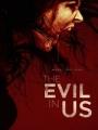 The Evil in Us 2016