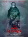 The Dark Stranger 2015